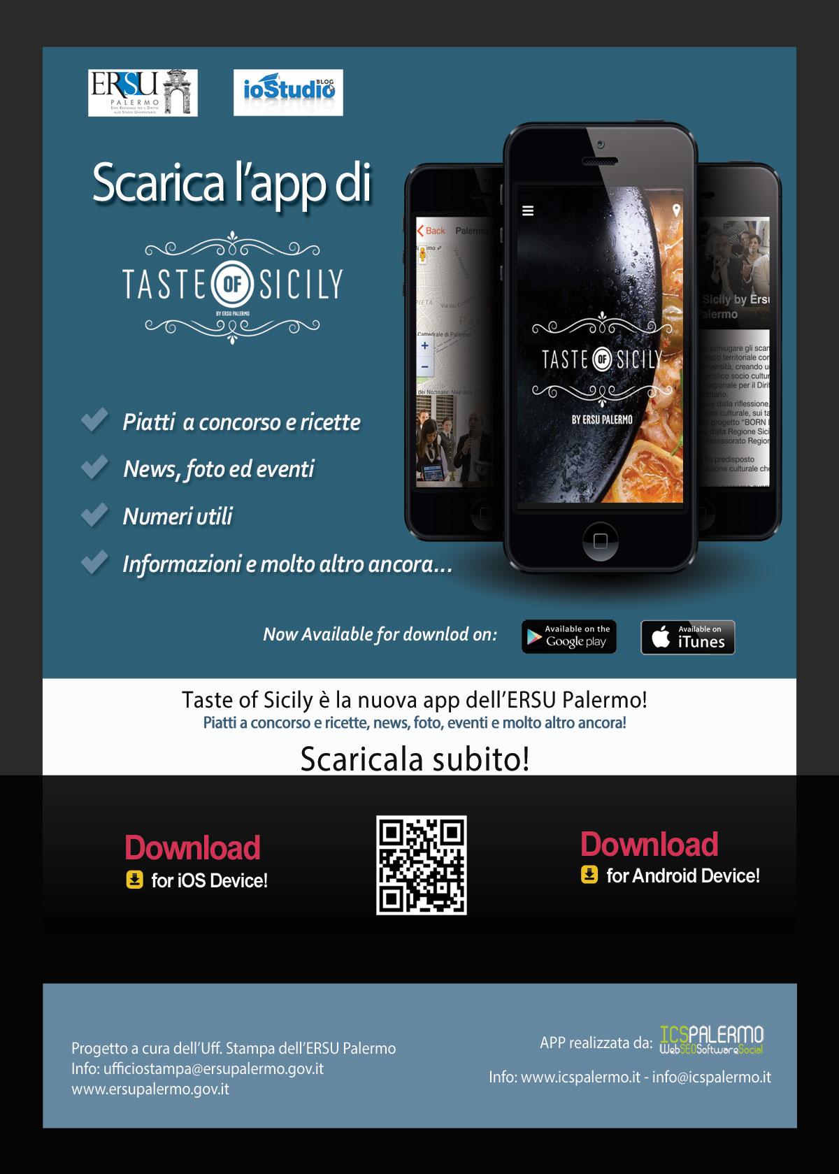flyer_taste_of_sicily