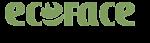 logo_motto_ok