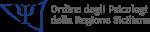 logo_oprs