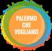 logo_sito_palermo-2-1
