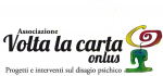Logo Volta la Carta NUOVO