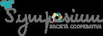 Symposium-società-cooperativa